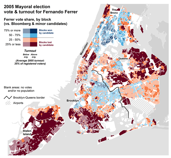 NYC Election Atlas - Data on map of schools, map of population growth rate, map of history, map of crime, map of environment, map of middle east and russia, map of irish americans, map of neighborhoods, map of ethnicities, map of veterans, map of american indian reservations, map of people, map of laos and thailand, map of cultures, map of extreme groups, map of terrorist groups, map of countries, map of housing, map of labor,